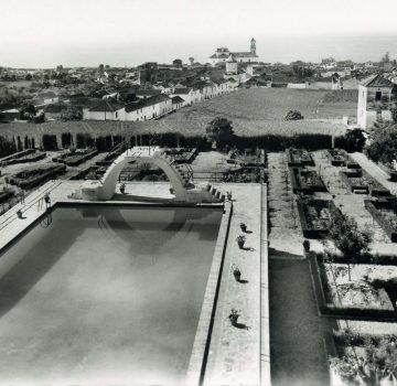 12-albergue-africa-piscina-ala946