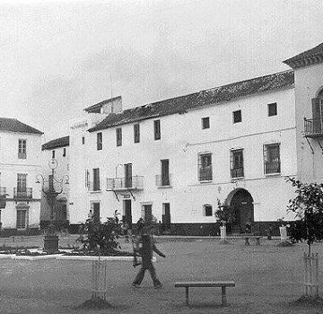 marbellaplazanaranjos1941